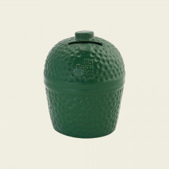 Big Green Egg Spaarpot