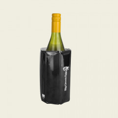 Big green egg wijnkoeler vacu vin