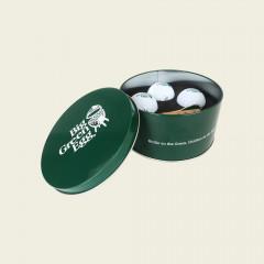 Big Green Egg - Golf Gift Box