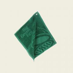 Big Green Egg - Golf Towel