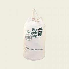 Big Green Egg Golf Gift Bag