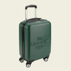 Big green egg koffer