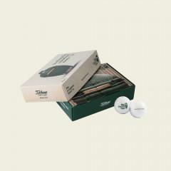 Big Green Egg Golfbal  Pro V1 - Titleist